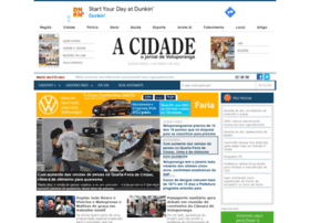 acidadevotuporanga.com.br