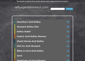 acidity.refluxgerdstomach.com