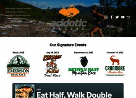 acidoticracing.com