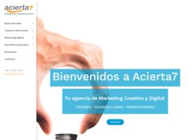 acierta7.com