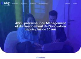 acies-cg.com
