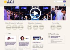 acifma.com