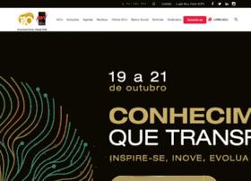 acij.com.br