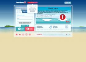 acikdeniz.denizbank.com