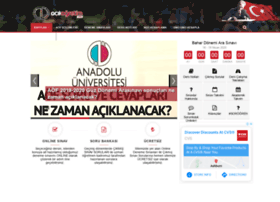 acikogretim.org