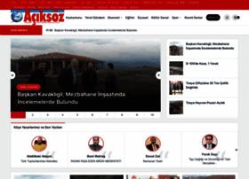 aciksozgazetesi.com