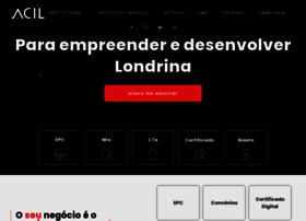 acil.com.br