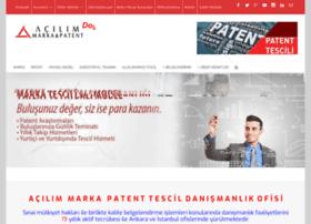 acilimpatent.com
