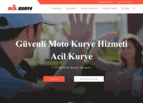 acilkurye.com.tr