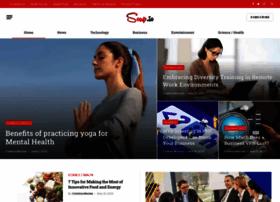 acillin-buy-online.soup.io