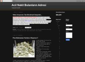 acilnakitbul.blogspot.com.tr