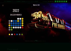 acim.org.br