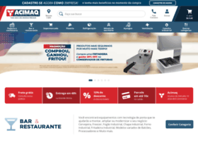 acimaq.com.br