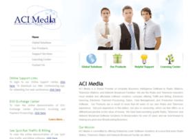 acimedia.com