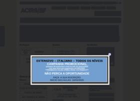 acirs.org.br