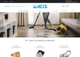 acis.com.pl