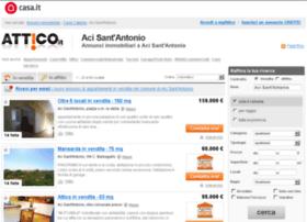 acisantantonio.attico.it