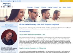 acisden.com