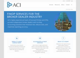 acisecure.com