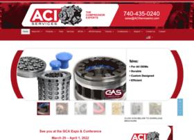 aciservices.com