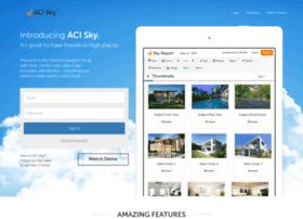 acisky.com