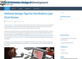 acisweb.com