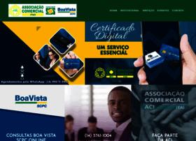 acitai.com.br