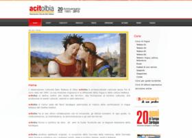 acitolbia.com