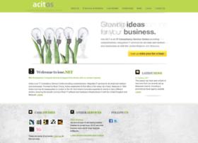 acitos.com