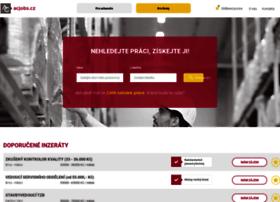 acjobs.cz