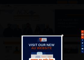 ack.edu.kw