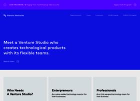 ackare.com