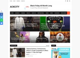 ackcitynews.com