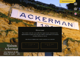 ackerman.fr