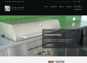 acklandstainless.com.au