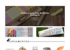 ackuabrindes.com.br