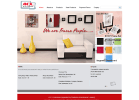 acl-industries.com.hk
