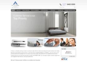 aclass.com.sg