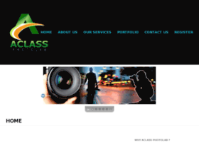 aclassphotolab.com