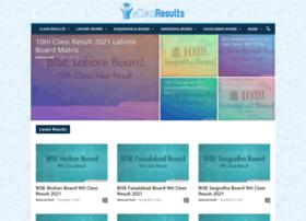 aclassresults.com