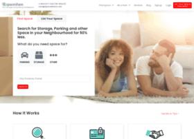 aclassstudentmovers.com