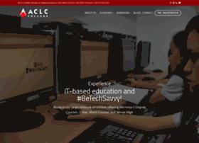 aclcgensan.net