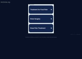 aclcholai.org