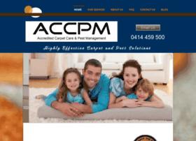 aclean.com.au