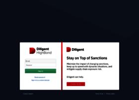 aclgrc.com