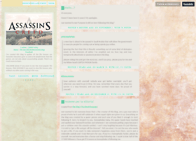 aclifelessons.tumblr.com