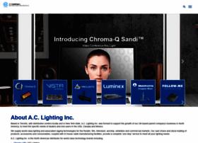 aclighting.com