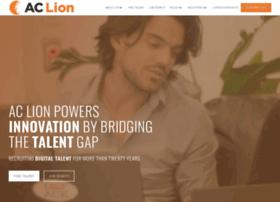 aclion.com