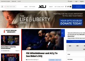 aclj.org