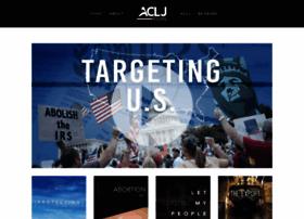 acljfilms.com